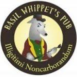 Basil Whippets Pub