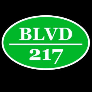 Blvd 217
