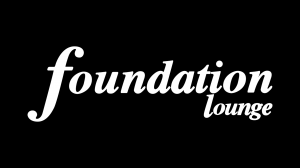 foundation lounge
