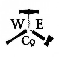 WE Co