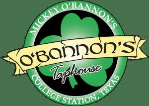 O'Bannon's
