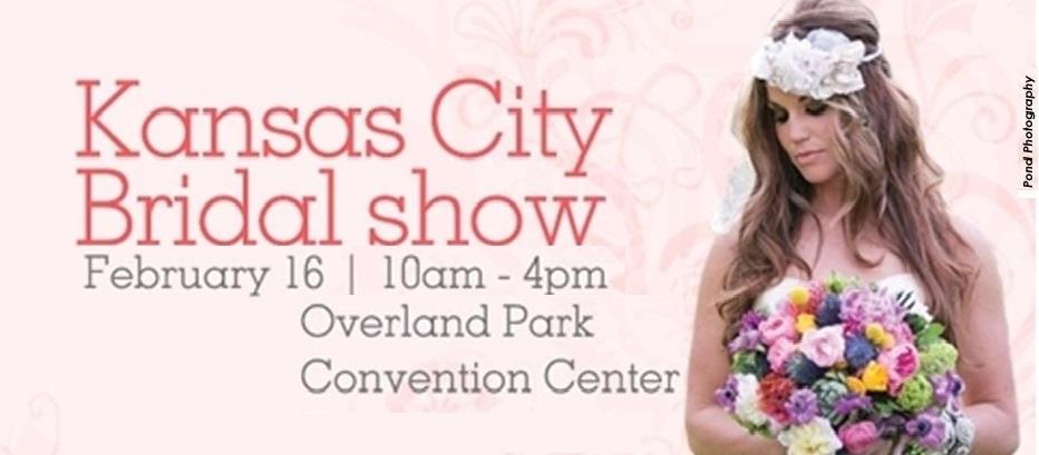Perfect Wedding Guide.Perfect Wedding Guide Spring Bridal Show Op Convention