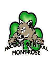 McCook Logo