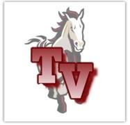 TV_Generic