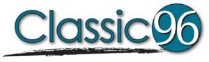 classic98-400