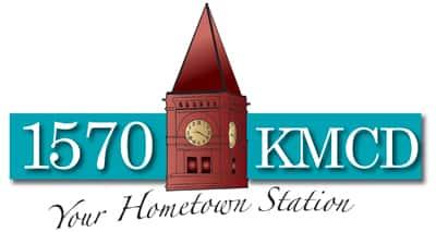 kmcd logo-400(1)