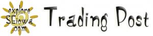 tradingpost-header