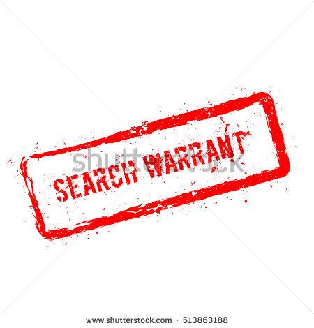 Search Warrant Issued in Bladensburg Burglaries | Explore ...