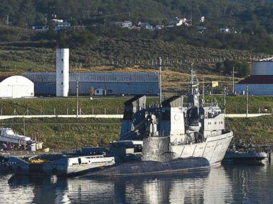 ara-san-juan-submarine-sh-jt-171127_4x3t_384   Explore Southeast