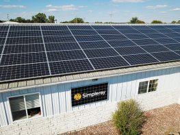 Local News | Explore Southeast Iowa Fairfield - Part 6915776