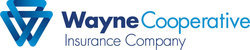 WayneCooperativeInsurance