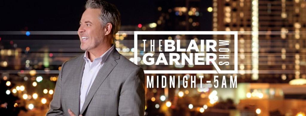 Blair Garner pic (2)