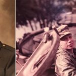 Brian Manktelow US Army: Assemblyman Brian Manktelow - US Army