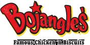 bojangles-logo (2)