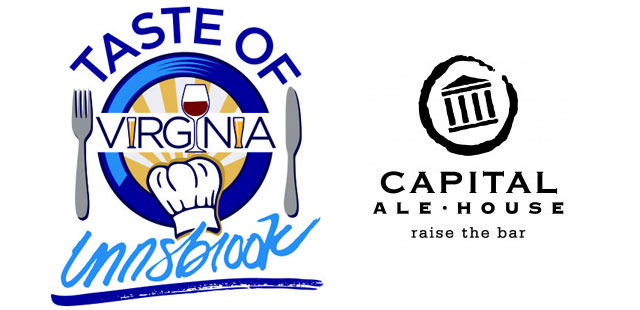 Innsbrook Taste of Virginia | WKHK | K95