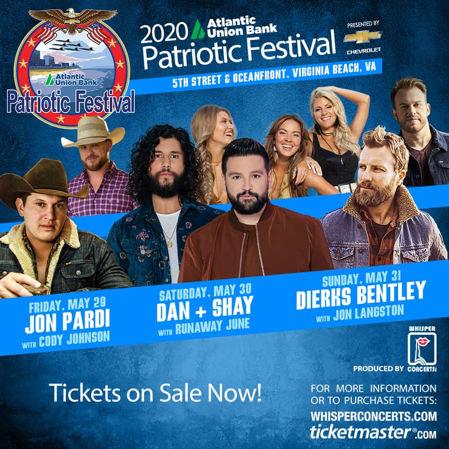 Patriotic Festival 2020.Patriotic Festival 2020 Festival 2020 Smakelijkduurzamestad