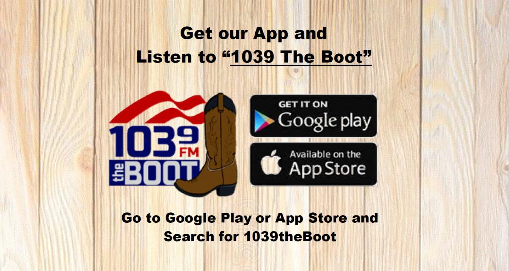 Tampa Christmas Radio Station.103 9 Fm The Boot 92 3 Fm 1450 Am