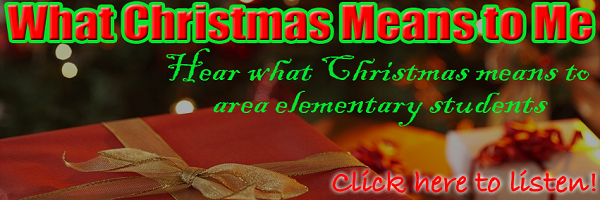 WhatChristmasMeansToMe600wideby200tall