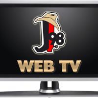 webtv-j98