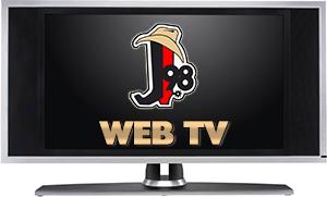 webtv-j98-sidebar