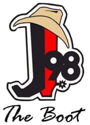 j98-250