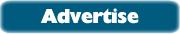 advertise-button
