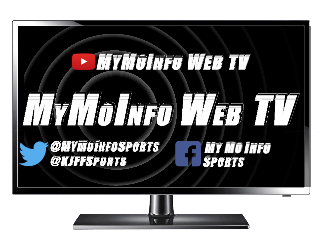 WEB-TV-LOGO