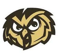 WINDSORY OWLS