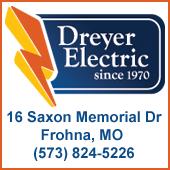 dreyerelectric