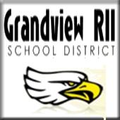 grandview r2 school