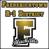 fredericktown-r1