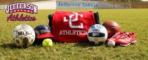 JC Athletics Banner 1