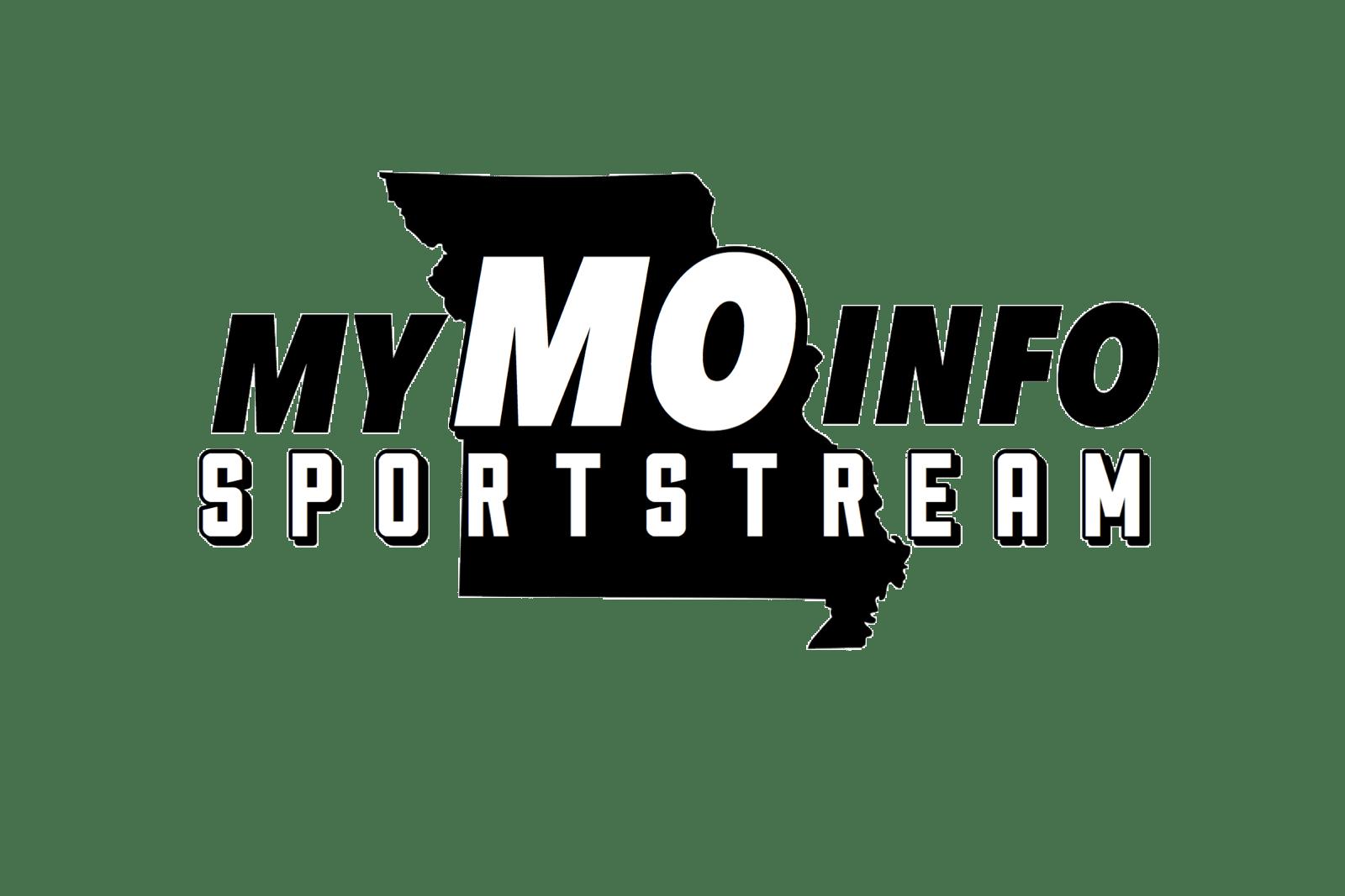 MABA 12U Notches First Win at Cal Ripken World Series   MyMOinfo
