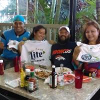 Buccaneers-at-Panthers-10-10-5.jpg