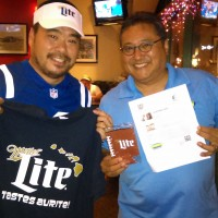 Colts-at-Jets-12-5-16-8.jpg