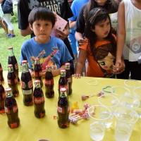 Children-Youth-Day-24.jpg