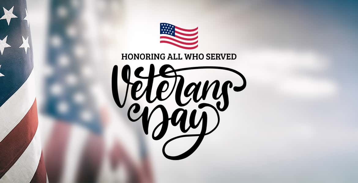 Image result for veterans day""