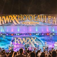 KWXXHoolaulea2017-TNPhotography-19.jpg