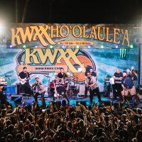 kwxxhoolaulea2018-78.jpg