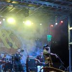 Ka ikena Scanlan: live from Hoolaulea