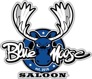 BlueMooseLogo