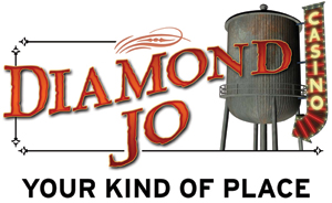 diamondjocasinologoUSE