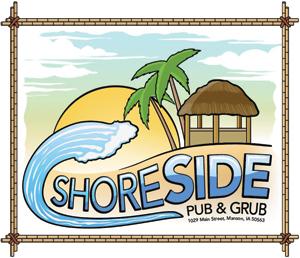 shoresidelogo