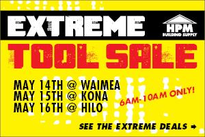 2015 Extreme Tool Sale - NWB Radio Online Ad - 300x...
