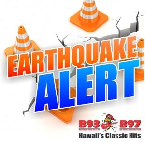 Earthquake_B93B97