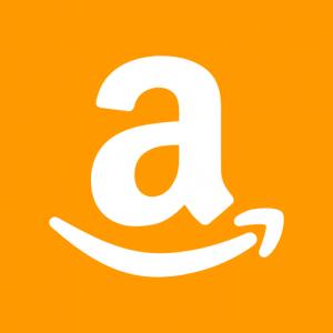 amazon-logo-icon-1106011449