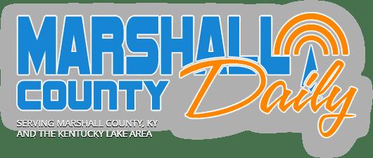 UPDATE: KY 126/Cobb Rd near Cerulean in Trigg County closed