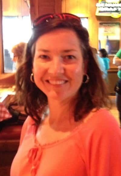 Lori M  Hopkins | Marshall County Daily com