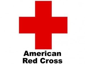26 2018 the american red cross has an urgent need for blood and platelet donors to give now to ensure blood is available for medical treatments and