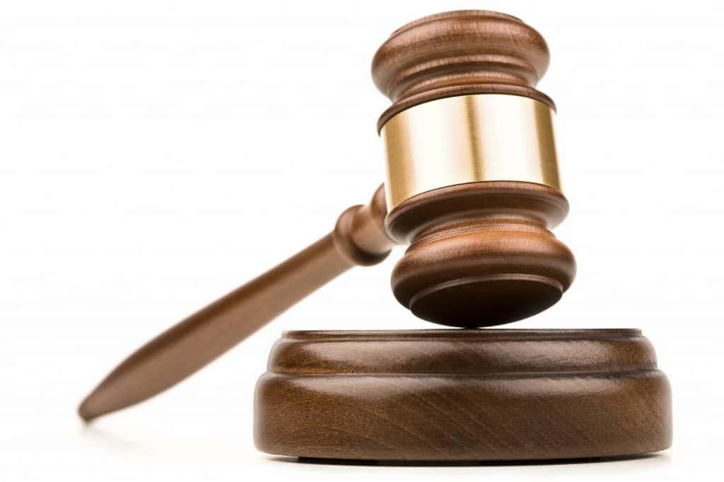 Marshall County Grand Jury Returns Indictments Marshall County Daily Com